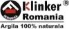 KLINKER ROMÂNIA - Cărămidă aparentă, pavaje klinker, pardoseli klinker și montaj pavaje klinker