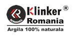KLINKER ROMANIA - Caramida aparenta - pavaje klinker - montaj pavaje