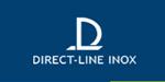 Direct Line Inox - produse din inox cu profil industrial - productie inox - oteluri inoxidabile