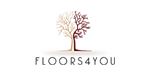 FLOORS 4 YOU - Parchet lemn masiv - Parchet stratificat - Lambriuri exterior