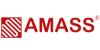 AMASS - Noile sisteme economice de încălzire în pardoseală din Danemarca