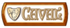 CAVAL - confectii metalice - fier forjat - scari - balustrade - mese si scaune