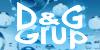 D&G GRUP - instalatii termice - instalatii apa si gaz - canalizari