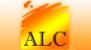 ALC IMPEX - zugravire si vopsire pentru zona industriala si constructii rezidentiale