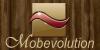MOBEVOLUTION - mobila Cluj - mobila la comanda Cluj - mese si scaune Cluj