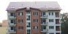 "Ansamblul rezidential ""Blocul din Poiana"" - apartamente Manastur"