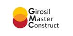 GIROSIL MASTER CONSTRUCT - constructii civile si industriale - case la rosu