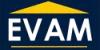 EVAM - confectii metalice - instalatii in constructii - acoperisuri din tigla metalica