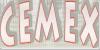 CEMEX - balustrade inox - confectii metalice - fier forjat