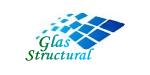 GLAS STRUCTURAL - Tâmplărie aluminiu, tâmplărie PVC, uși din sticlă și fațade ventilate