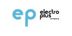 ELECTRO PLUS COMPANY - Soluții pentru automatizarea sudurii și a debitării