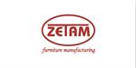 ZETAM PLM - Mobilă lemn masiv - Mobilă la comandă - Mobilă lemn brad - Mobilă stejar - Mobilă cireș