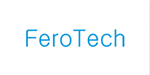 FeroTech - producător rulouri exterioare, plase anti insecte ferestre și uși