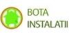 BOTA INSTALATII - Centrale termice - Centrale pe lemn sau combustibil solid - Incalzire in pardoseala