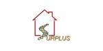 SURPLUS - scari interioare - scari modulare - balustrade inox - tigla metalica