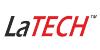 CNC LATECH - Mașini de debitare și tăiere, mașini de frezat, mașini de debavurat