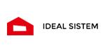 IDEAL SISTEM - Tâmplărie PVC cu geam  termopan, ferestre, jaluzele și rulouri, uși de garaj