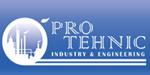 Pro Tehnic - Motoare electrice, reductoare și alte echipamente industriale