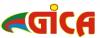 GICA - Compresoare, unelte pneumatice, fitinguri și hidraulică