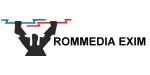Rommedia Exim - Proiectare și execuție instalații electrice - Laborator Pram