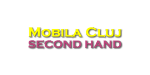CPR TRANS - Mobila second hand  - import Germania