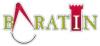 BARATIN - Piatra naturala - Marmura - Granit - Travertin