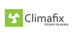 CLIMAFIX - Aer condiționat, sisteme de climatizare și ventilație