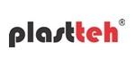 PLASTTEH – Plastice tehnice (poliamidă, POM, polietilenă, teflon, textolit, etc.), scule așchietoare, scule și unelte de mână și electrice, rulmenți