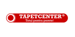 TAPETCENTER - Magazin de tapet