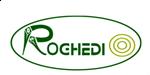 ROGHEDI - Confecții metalice, ornamente din fier forjat, caiele și potcoave