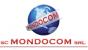 MONDOCOM - Cazane - Arzatoare - Pompe combustibil - Automate ardere