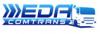 EDA COMTRANS - Transport rutier de marfuri - Transport agabaritic  - Inchirieri utilaje