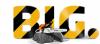 BIG. - Distribuitor și service autorizat scule și utilaje marca Stihl, Bosch, Makita, Karcher, Honda