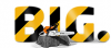 BIG. - Distribuitor si service autorizat scule si utilaje marca Stihl, Bosch, Makita, Karcher, Honda