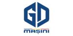 GD Mașini de Ridicat - Poduri rulante, macarale industriale, platforme de ridicare marfă