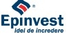 EPINVEST - Scule electrice, utilaje pentru construcții și echipamente termice