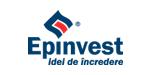 EPINVEST - Scule electrice - Utilaje pentru constructii - Echipamente termice