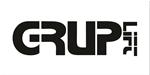 GRUP LIFT - Lifturi - Ascensoare - Scări și Trotuare Rulante - Sisteme de parcare