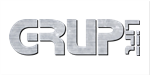 GRUP LIFT - Lifturi - Ascensoare - Scari si Trotuare Rulante