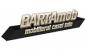 BARTA MOB - Mobila la comanda