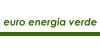 EURO ENERGIA VERDE - Service centrale termice - Lucrari de instalatii - Pompe de caldura