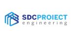 SDC PROIECT - Proiectare - Asistenta tehnica