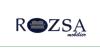 MOBILA ROZSA - Mobila la comanda -  Reconditionare mobila tapitata