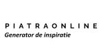 PiatraOnline.ro - Cel mai mare showroom de piatră naturală din România