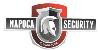 Napoca Security - servicii ideale de paza si protectie