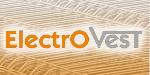 ELECTROVEST - Otel beton si armaturi metalice pentru constructii rezistente!