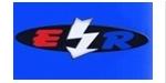 ELECTRO RUSU - Instalații și branșamente electrice, instalații de împământare și montare paratrăsnete
