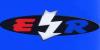 Electro Rusu - Proiectare execuție și mentenanță instalații electrice