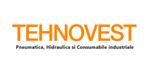 TEHNOVEST AUTOMATIZARI - distribuitor de accesorii pneumatice - cuple si fitinguri industriale