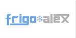 FRIGOALEX SERVICE - Automatizari pneumatice si instalatii frigorifice